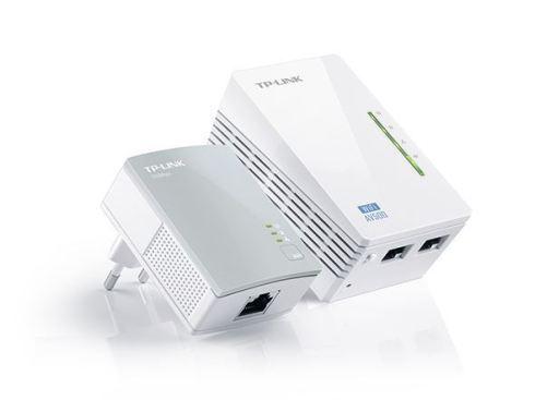 0021479_adap-powerline-tp-link-tl-wpa4220kit-wireless-300mbps-box