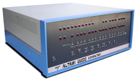 altair_8800-814749