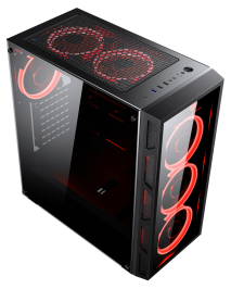 BRAZIL PC GAMER BPC-2052